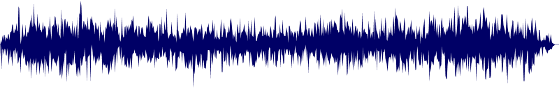 waveform of track #149544