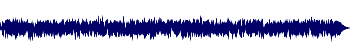 waveform of track #149549