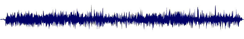 waveform of track #149554
