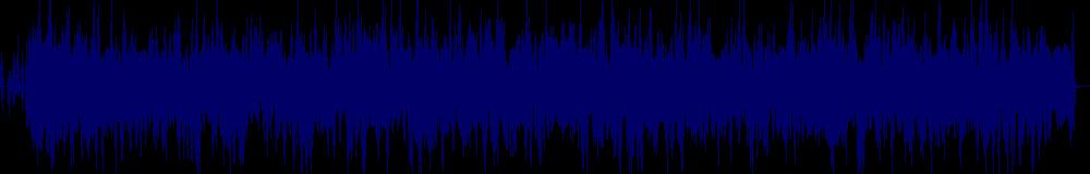 waveform of track #149555