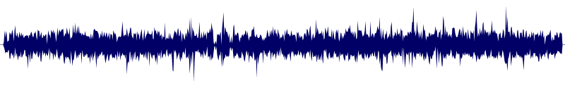 waveform of track #149559