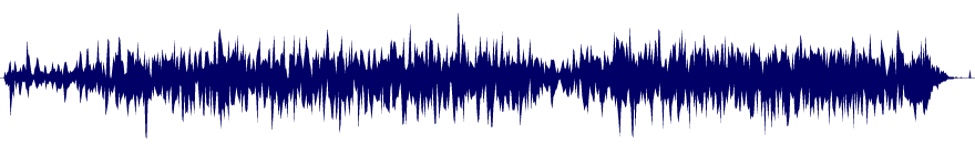 waveform of track #149563