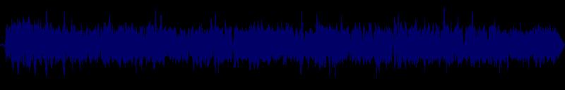 waveform of track #149566
