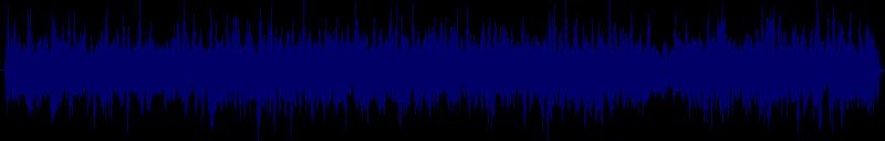 waveform of track #149571