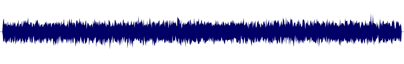 waveform of track #149572