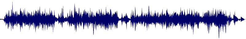 waveform of track #149581