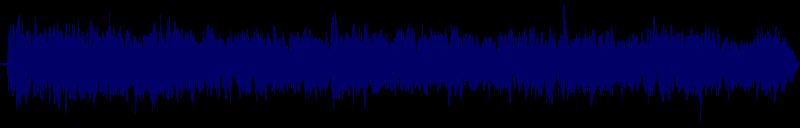 waveform of track #149582