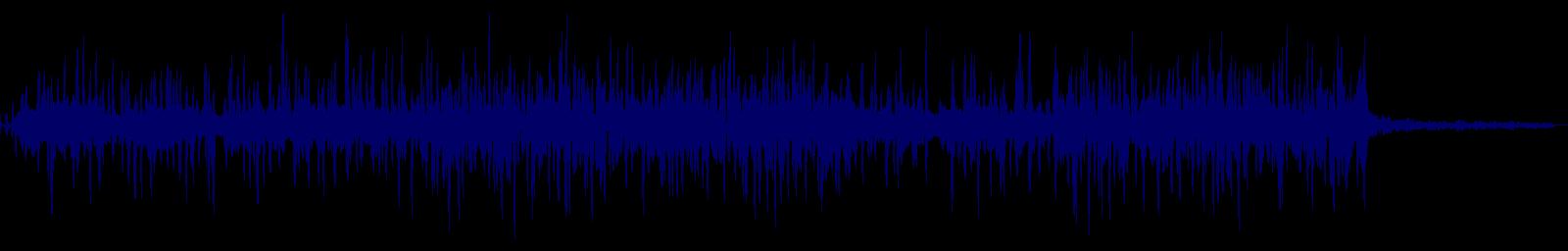 waveform of track #149583