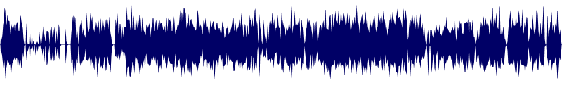 waveform of track #149584