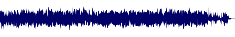 waveform of track #149586