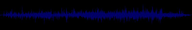 waveform of track #149589
