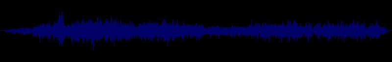waveform of track #149591