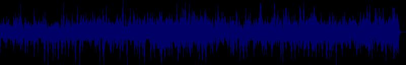 waveform of track #149604