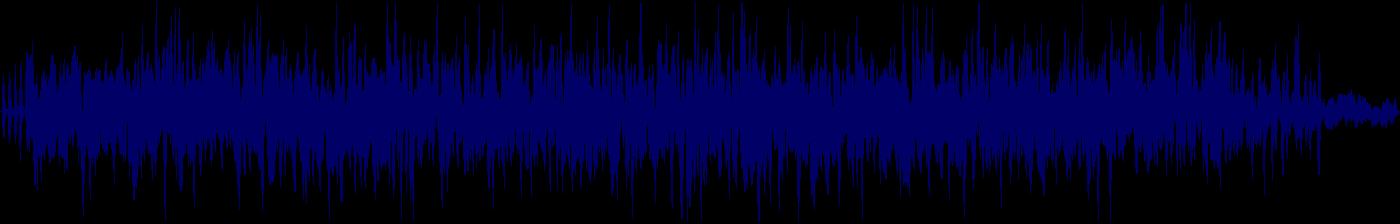 waveform of track #149605