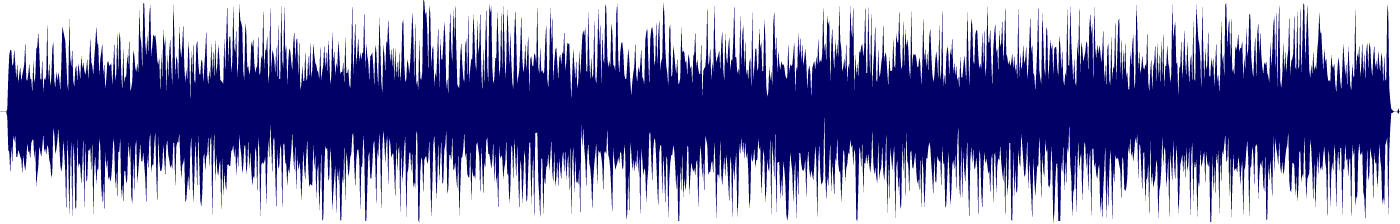 waveform of track #149606