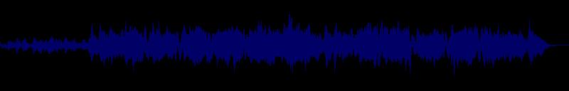 waveform of track #149609