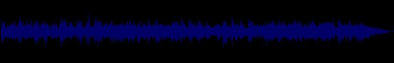 waveform of track #149611