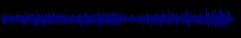 waveform of track #149612