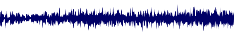 waveform of track #149619