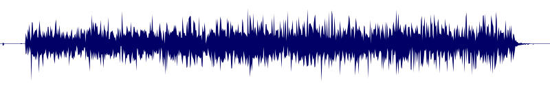 waveform of track #149623