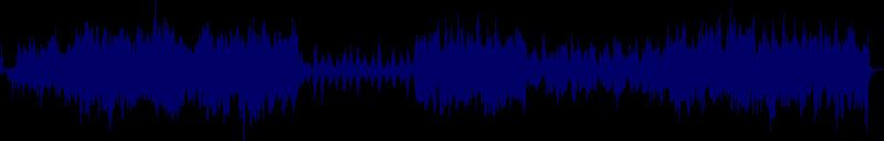 waveform of track #149628