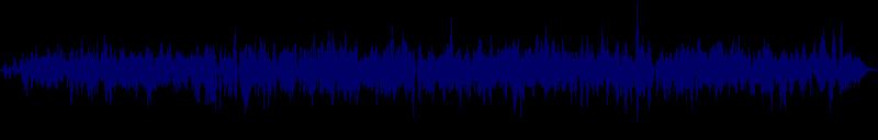 waveform of track #149639