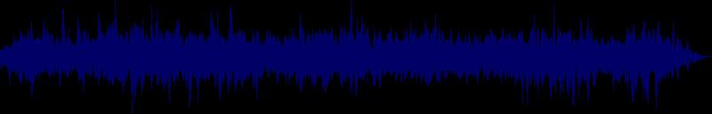 waveform of track #149642