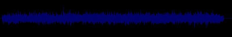 waveform of track #149643