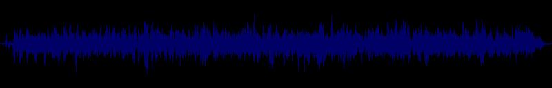 waveform of track #149644