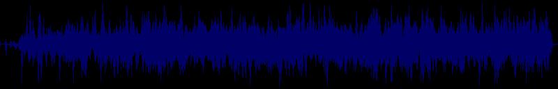 waveform of track #149650