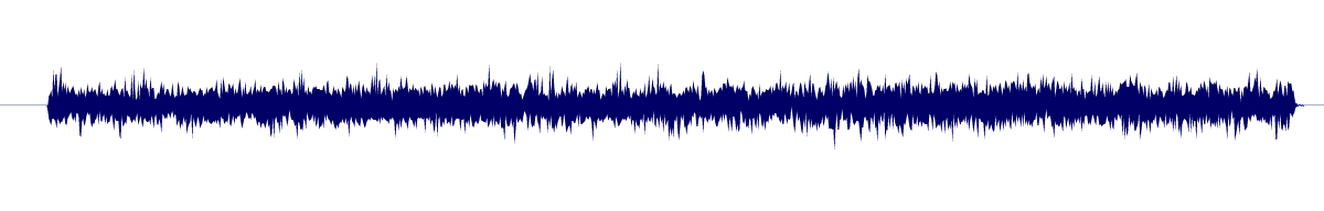 waveform of track #149651