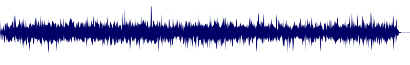 waveform of track #149653