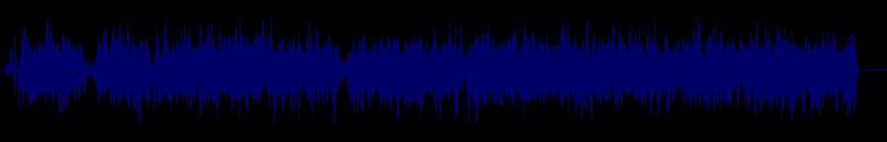 waveform of track #149654