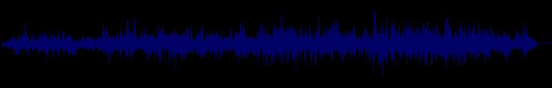 waveform of track #149662