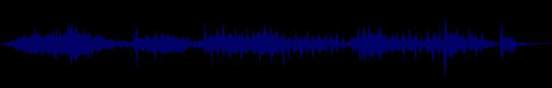 waveform of track #149666