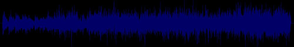 waveform of track #149667