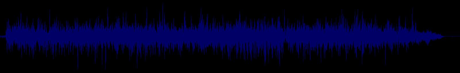 waveform of track #149668