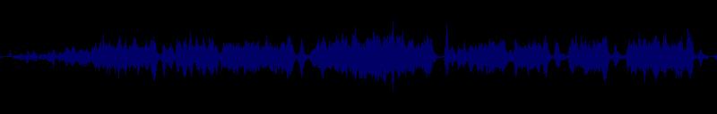 waveform of track #149670