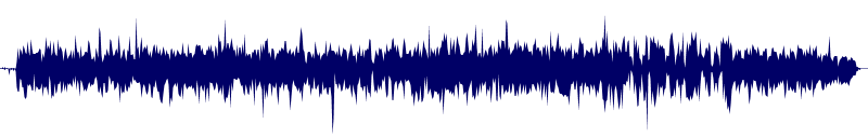waveform of track #149676
