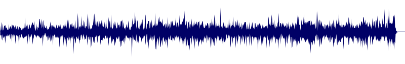 waveform of track #149678