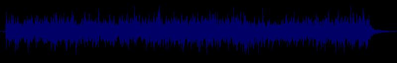 waveform of track #149684