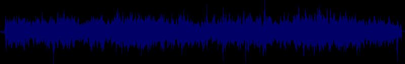 waveform of track #149685