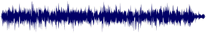 waveform of track #149688