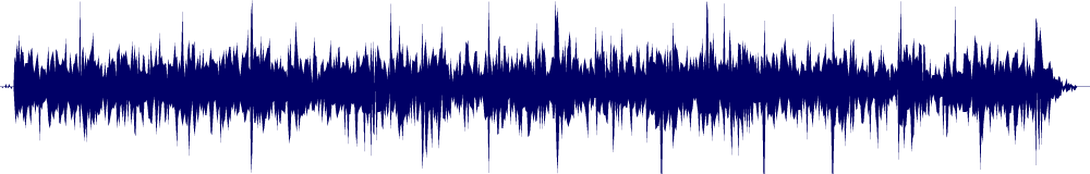 waveform of track #149691