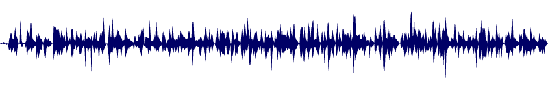 waveform of track #149703