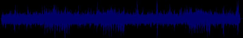 waveform of track #149704