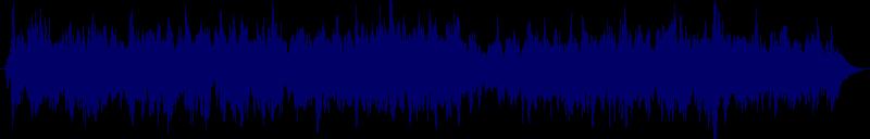 waveform of track #149705