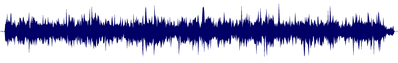 waveform of track #149706