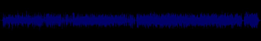 waveform of track #149708