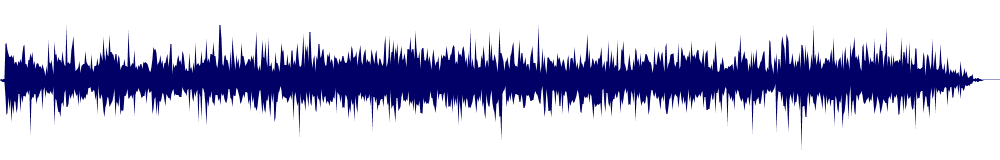 waveform of track #149710